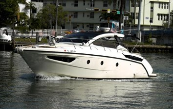 2013 Azimut Atlantis 38 83 84
