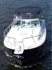 13-1998 Mainship Pilot 30 _Luna Sol_