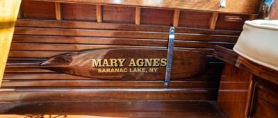 Mary Agnes 17