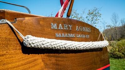 Mary Agnes 51 52