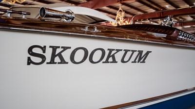 Skookum 41 42