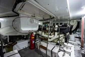 Adair-engine_room-1