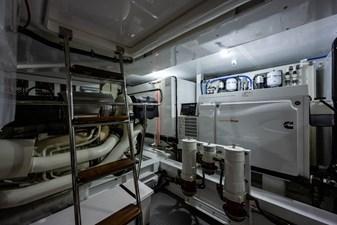 Adair-engine_room-4