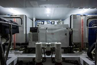 Adair-engine_room-5