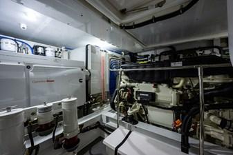 Adair-engine_room-6