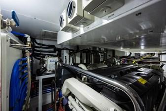 Adair-engine_room-7