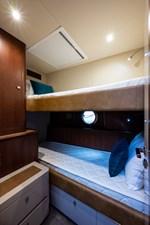 Adair-guest_stateroom-1