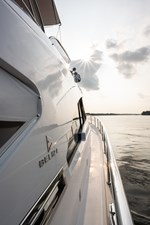 Adair-starboard_passageway-1