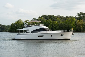 Adair-starboard_profile-1