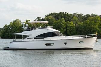 Adair-starboard_profile-2