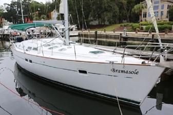 Bramasole 0 1
