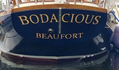 Bodacious  10 11