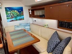 Beachcraft  34 35