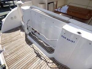 windy-37-grand-mistral-hartop-7