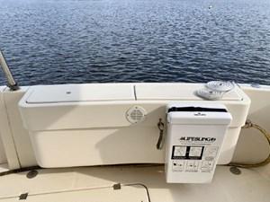 Sea Fever   35 36