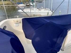 Sea Fever   51 52