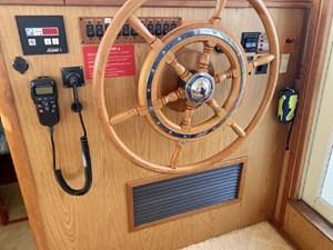 Sea Fever   115 116
