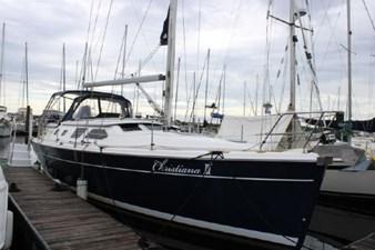 Christiana III 83 84