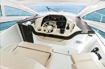 2020 Beneteau Gran Turismo 40 12 13