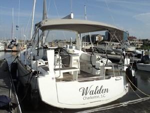 Walden 3 4
