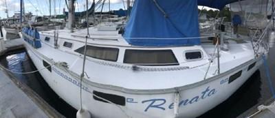Renata 7 8