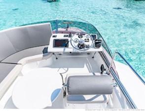 2020 Beneteau Swift Trawler  30 5 6