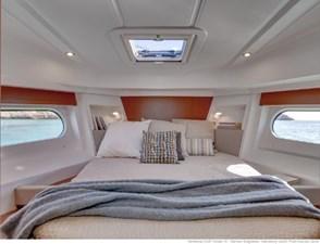 2020 Beneteau Swift Trawler  30 12 13