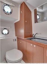 2020 Beneteau Swift Trawler  30 13 14