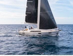 2020 Beneteau Oceanis 41.1 5 6