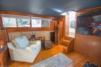 1978 Viking 43 Double Cabin 9 10