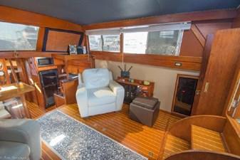 1978 Viking 43 Double Cabin 10 11