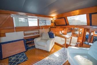 1978 Viking 43 Double Cabin 11 12