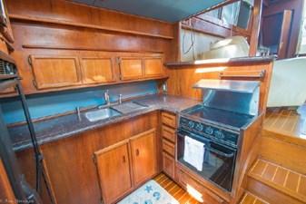 1978 Viking 43 Double Cabin 18 19