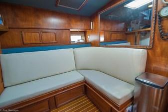 1978 Viking 43 Double Cabin 22 23