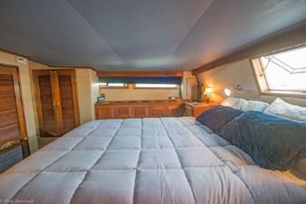 1978 Viking 43 Double Cabin 26 27