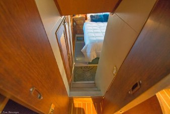 1978 Viking 43 Double Cabin 32 33