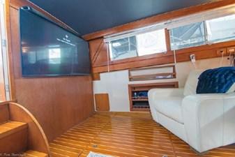 1978 Viking 43 Double Cabin 38 39