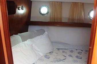 20_2006 42ft Beneteau Swift Trawler BLUE MOON