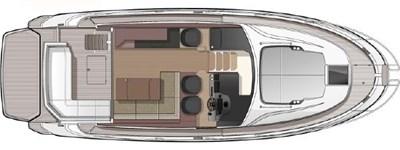 2021 Bavaria R40 Coupe 23 24