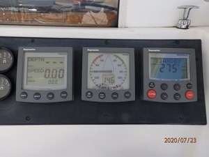 Andimo 30 P7230137