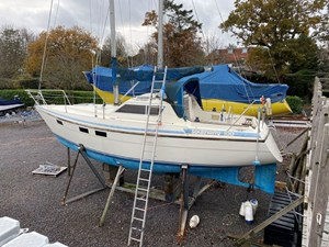 southerly-100-lifting-keel-23
