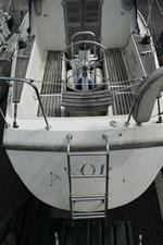 southerly-100-lifting-keel-27