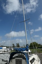 southerly-100-lifting-keel-28