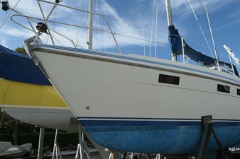 southerly-100-lifting-keel-33