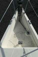 southerly-100-lifting-keel-37