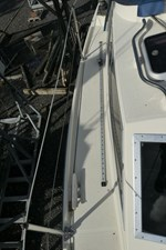 southerly-100-lifting-keel-41