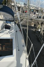 southerly-100-lifting-keel-42