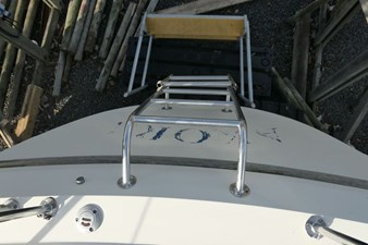 southerly-100-lifting-keel-43