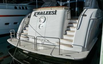 Khaleesi 32