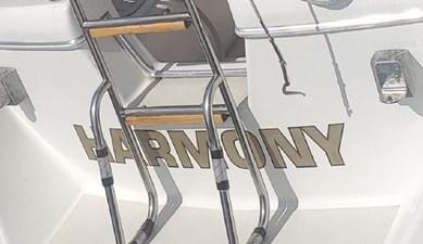 Harmony 4 5